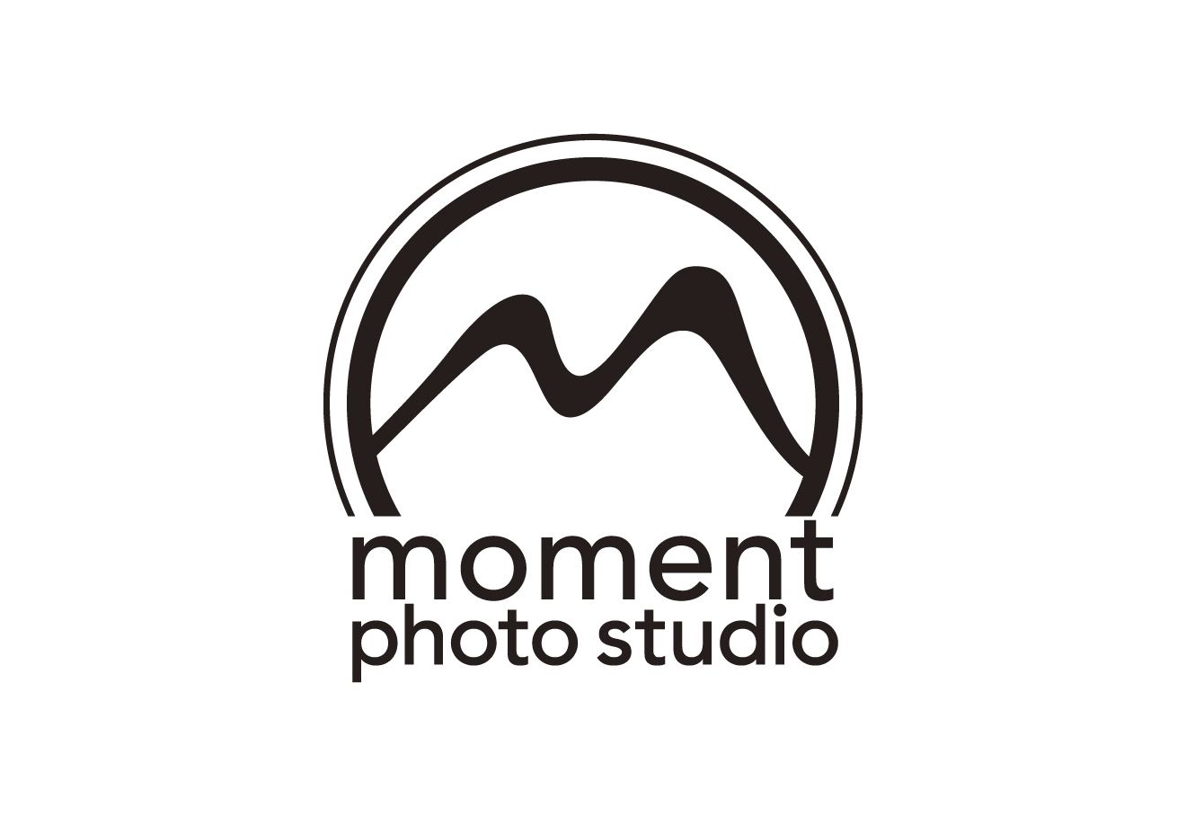 moment photo studio