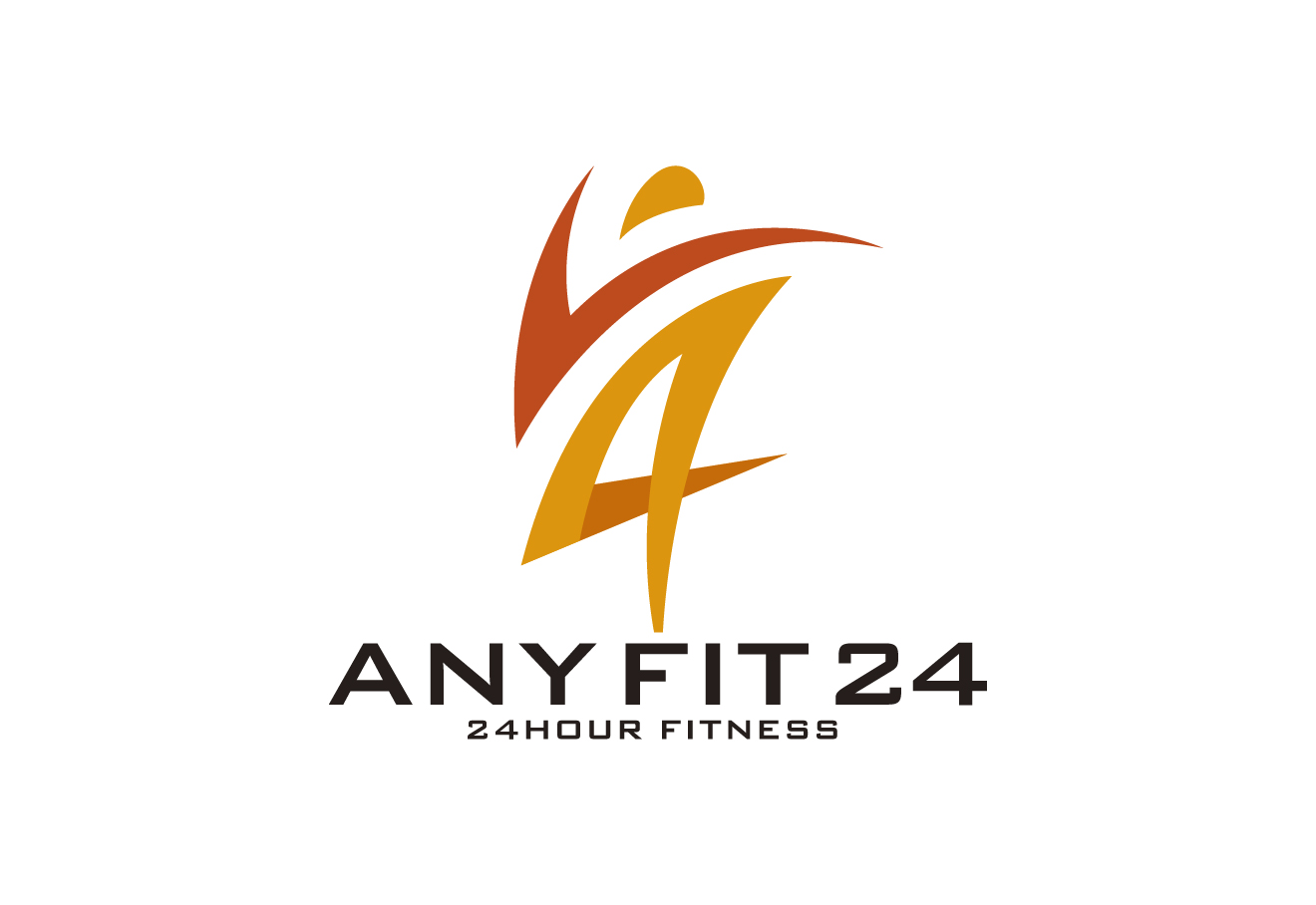 Any Fit 24