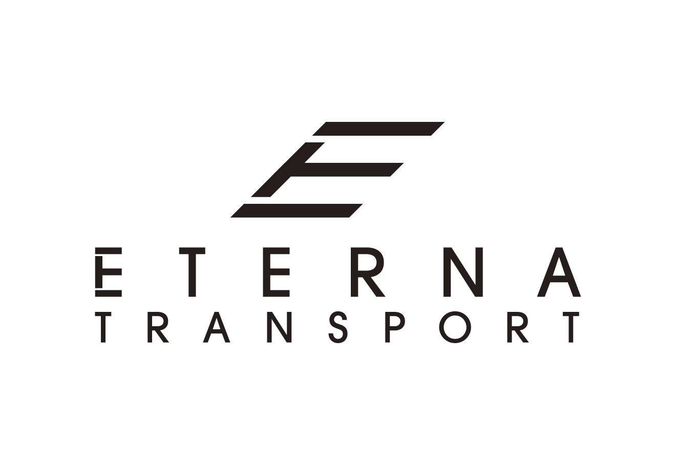 Eterna Transport