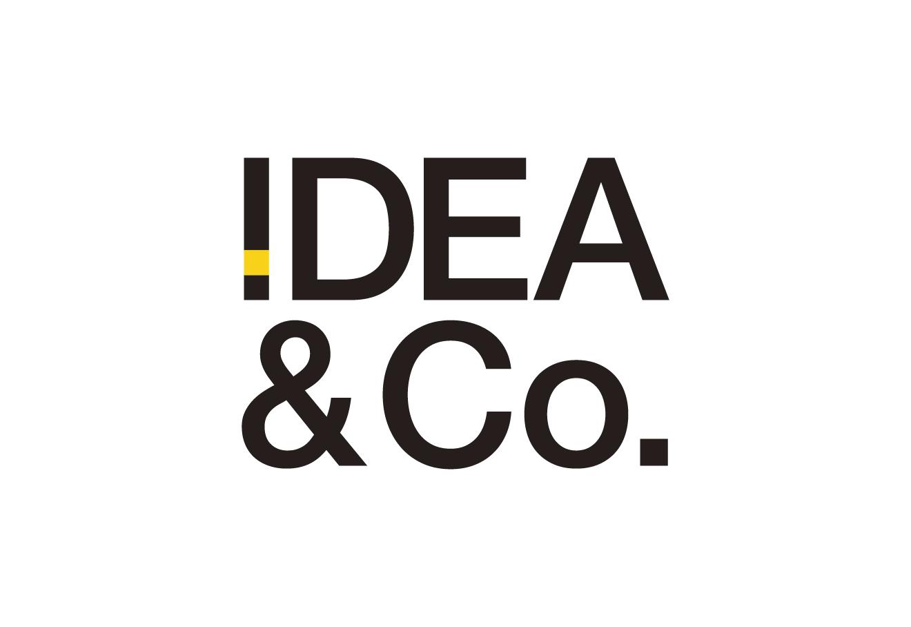 IDEA & Co.