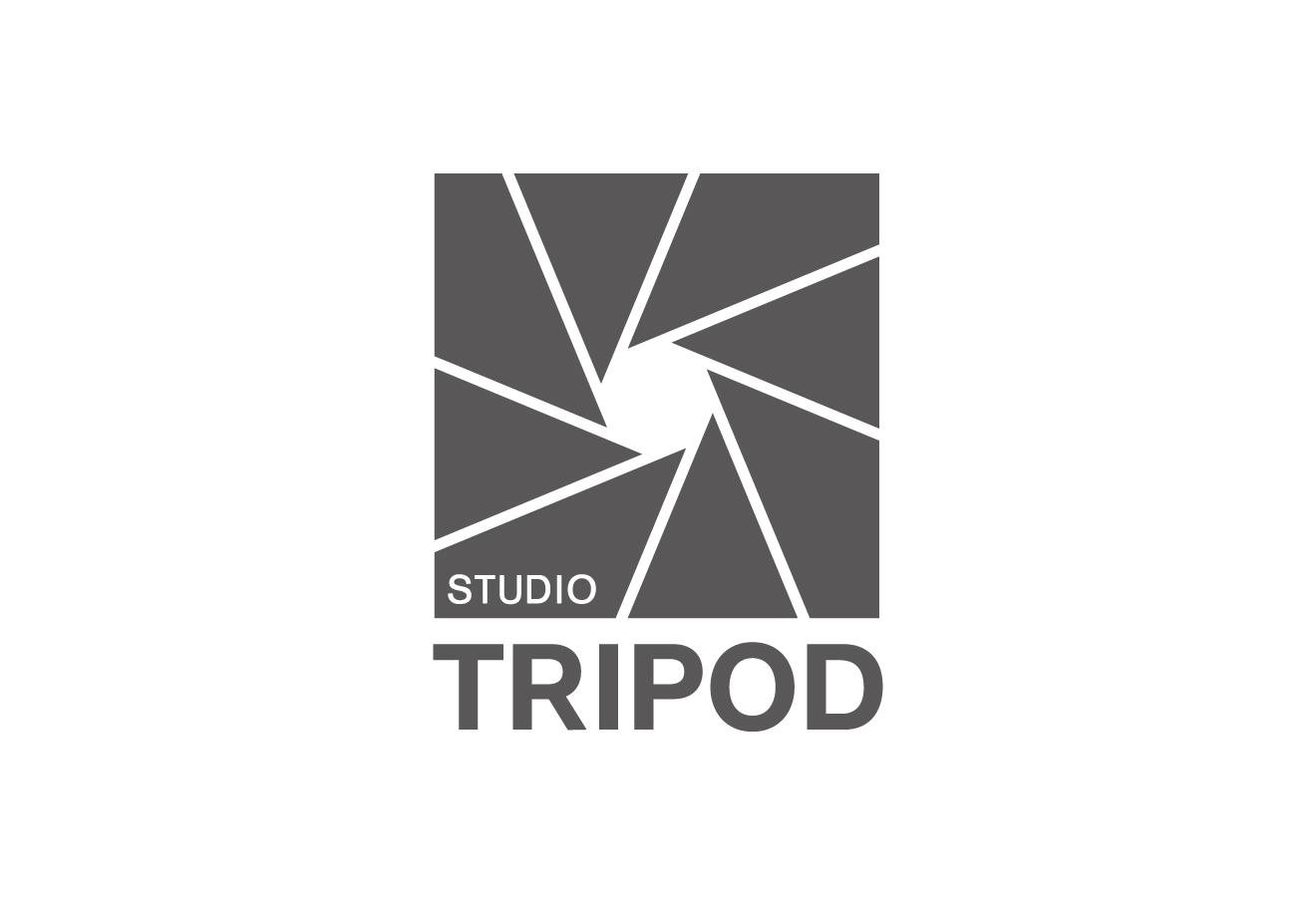 Studio TRIPOD