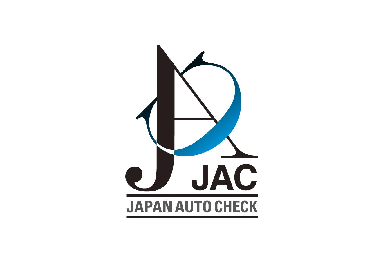 Japan Auto Check