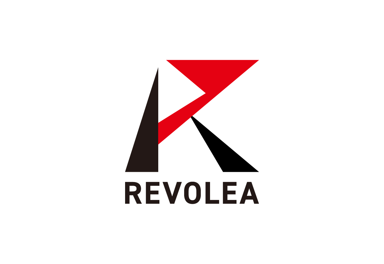 Revolea Logo